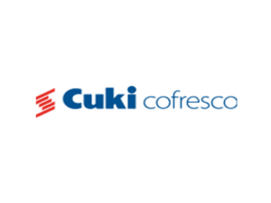 cukicofresco