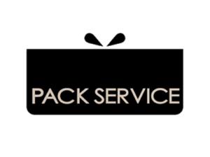 packservice