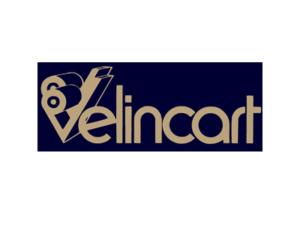 velincart