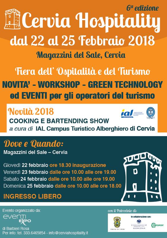 volantino_hospitality2018-web (002)