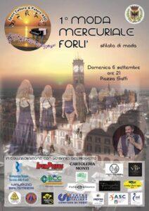 Moda Mercuriale Forlì